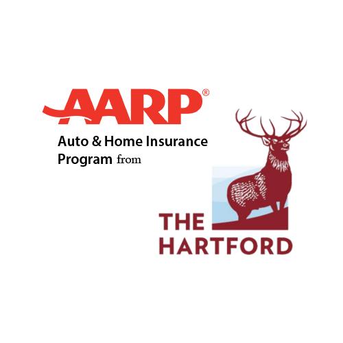 The AARP/Hartford Auto/Home Program