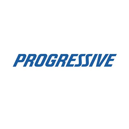 Progresive