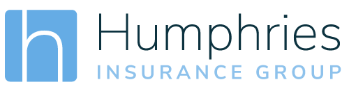 Humphries Insurance Group