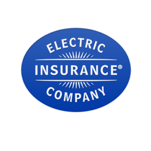 Electric Insurance Co