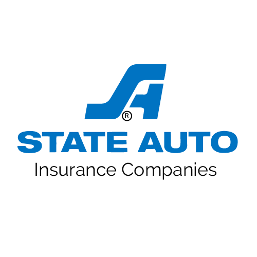 State Auto Insurance Co