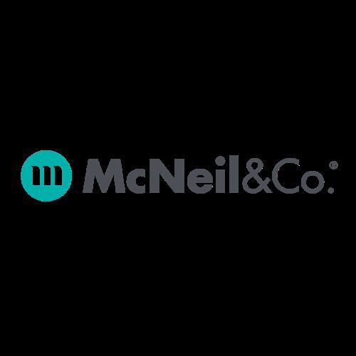 McNeil & Company Inc.