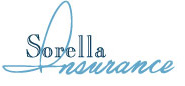 Location Page - Sorella Logo